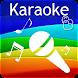 Sing!Duet Smule~Live Karaoke