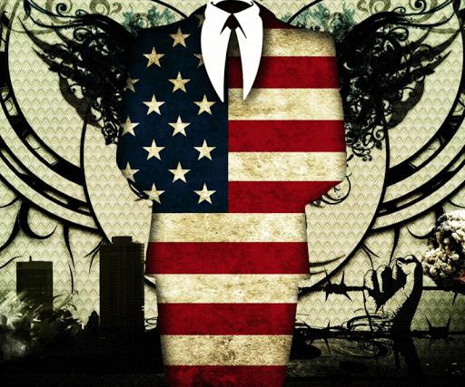 玩免費個人化APP|下載美国壁纸 app不用錢|硬是要APP