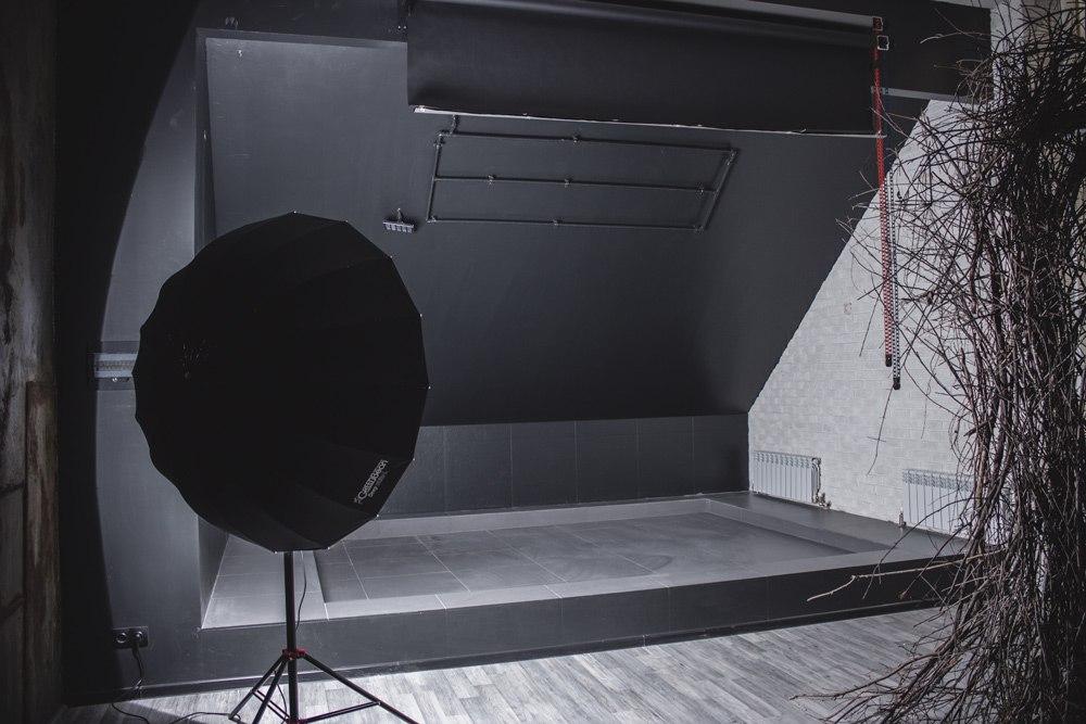 Photo House в Ростове-на-Дону