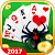 Solitaire - Spider Card Game file APK for Gaming PC/PS3/PS4 Smart TV
