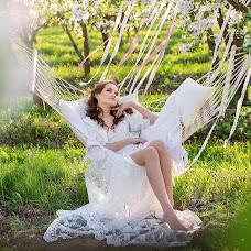 Wedding photographer Ekaterina Vasyukova (Vasiukova). Photo of 05.05.2016