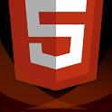 HTML5 Guru icon