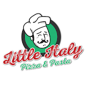 Little Italy Tony