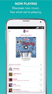2Day FM - náhled