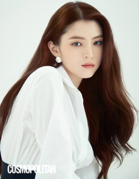 sohee photoshoot 5