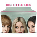 Big Little Lies Wallpapers HD New Tab