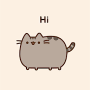 Cute Wallpapers : Pusheen