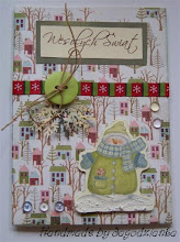Photo: CHRISTMAS CARD 5