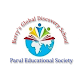 Berry Global Discovery School Download on Windows