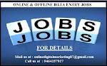 Customer Services Representative for good work
