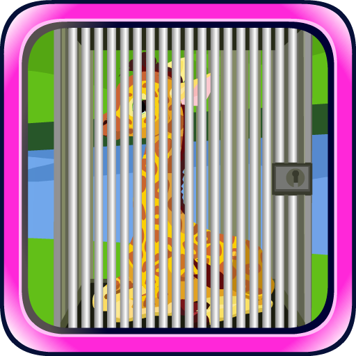 Escape Games Zone 102 Android APK Download Free By Escapezone15