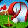 Best 10 Golf Games