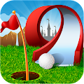 Mini Golf Stars 2 2.7 icon