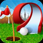 Мини-гольф 2! icon