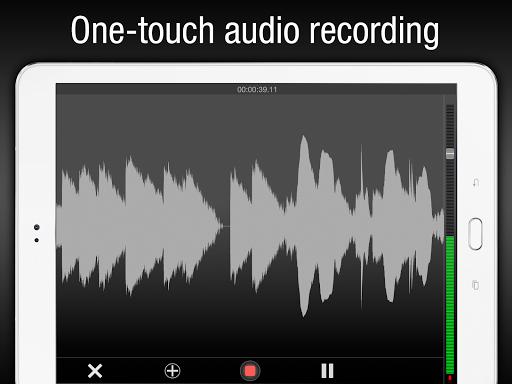 iRig Recorder 3 3.0.2 screenshots 12