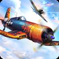 War Wings download