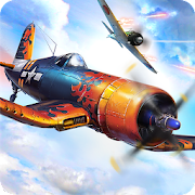 War Wings-BETA2