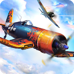 War Wings 5.5.53 (Mod)