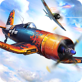 War Wings file APK Free for PC, smart TV Download