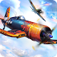 War Wings Download for PC Windows 10/8/7