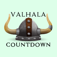 Assassin's Creed Valhalla - Unofficial Countdown