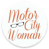 Motor City Woman Radio