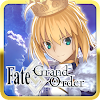 Fate/Grand Order (English) APK Icon