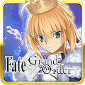 lot / grand order (engels) APK