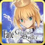 Fate/Grand Order (English) 1.14.0