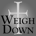 Weigh Down icon