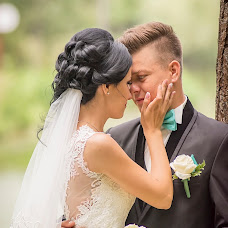 Wedding photographer Ionut-Silviu S (IonutSilviuS). Photo of 01.08.2016