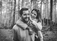 Photographe de mariage Jordi Tudela (jorditudela). Photo du 20.11.2017