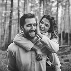 Свадебный фотограф Jordi Tudela (jorditudela). Фотография от 20.11.2017