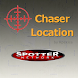 Location App to SpotterNetwork