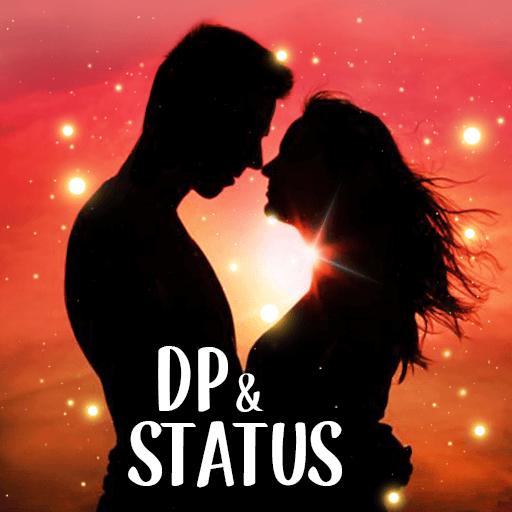 szerelmes idézetek képre DP és Status Készítő 📃 Idézet Szerkesztő Kép – Alkalmazások a