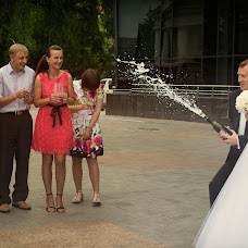 Wedding photographer Elena Karpova (DeyaToris). Photo of 10.04.2015