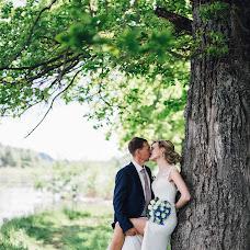 Wedding photographer Yuliya Elkina (juliaelkina). Photo of 03.06.2017