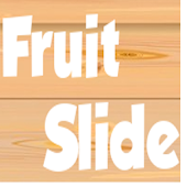Fruit Slide 2