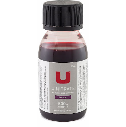Umara - U Nitrate 60 g