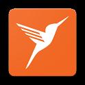 Lalamove Delivery App—Easy Van icon