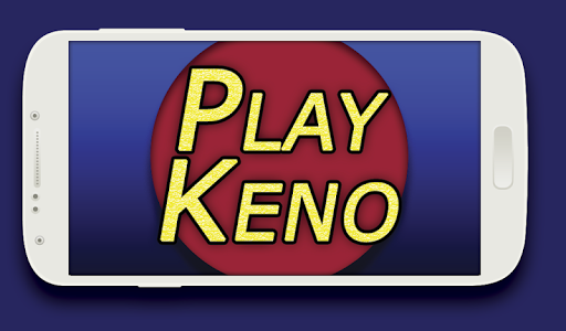 Play Keno 3.05 {cheat|hack|gameplay|apk mod|resources generator} 2