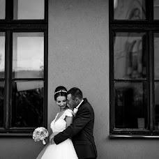 Fotograful de nuntă Paul Budusan (paulbudusan). Fotografia din 10.12.2017