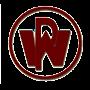 West Penn P&P FCU