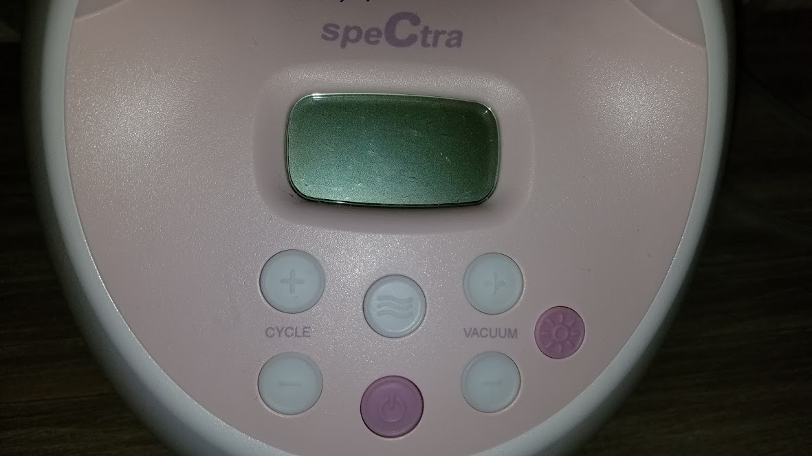 Pump Settings and Modes: Spectra S2 vs Medela PISA