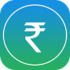 Earn Rs.400 daily paytm cash