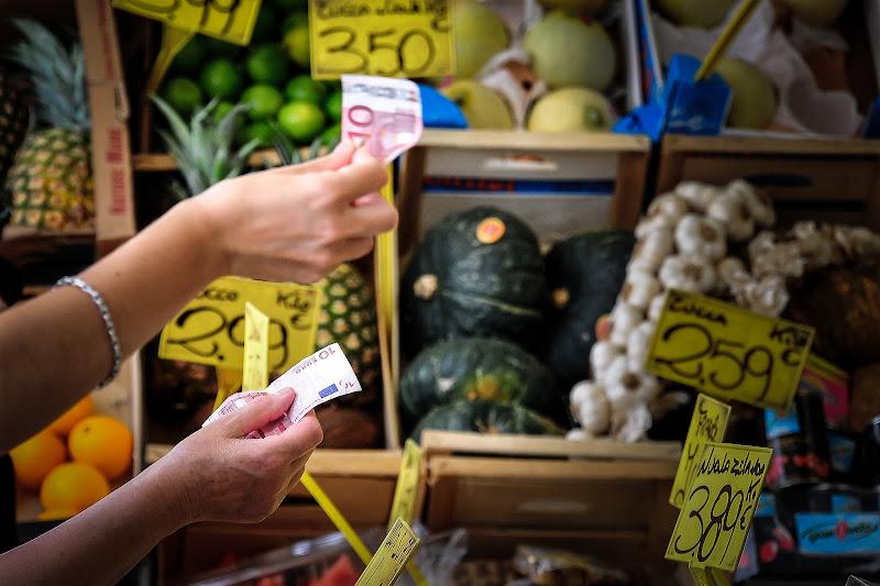 """""""...al mercato"""" di alberto66"""