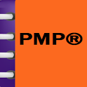 PMP® Exam Prep Guide icon