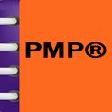 PMP® Exam Prep Guide icon