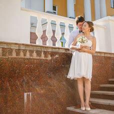 Wedding photographer Naydzhel Mensel (AnLifan). Photo of 06.05.2015