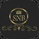Shree Navkar Bullion Download on Windows